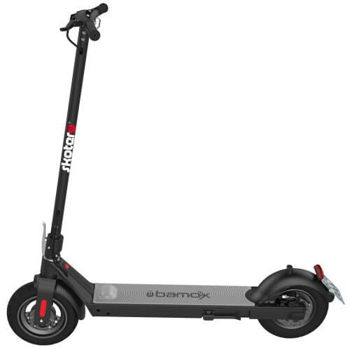 Skotero Bamox Side electric scooter