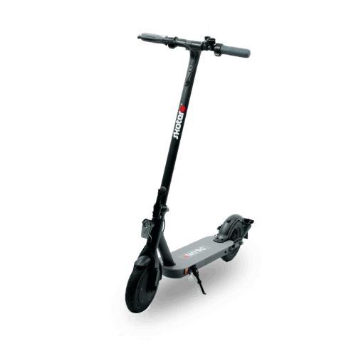 Skotero Tetrod electric scooter
